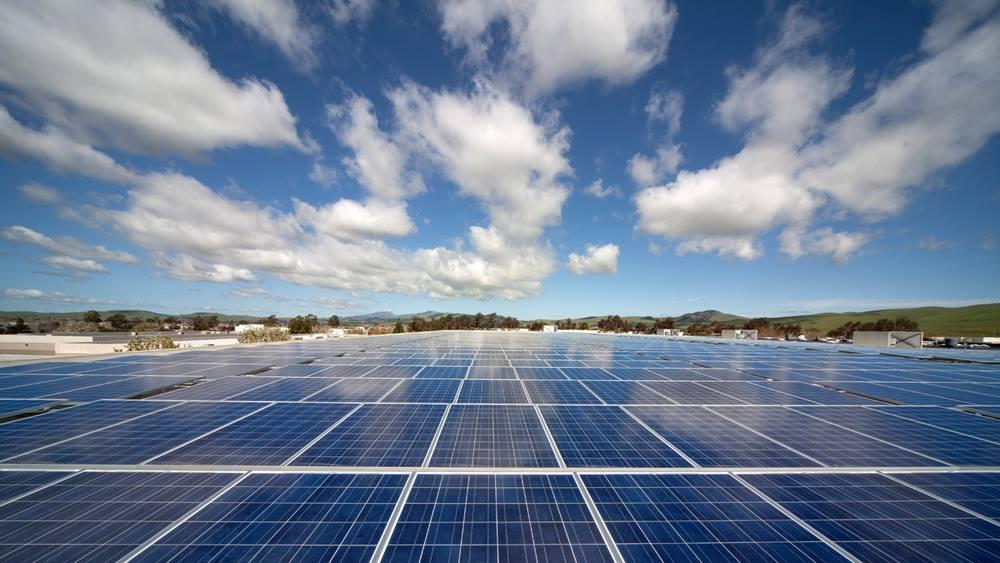 Financiamento de energia solar - Elysia Energia Solar Porto Alegre Rio Grande do Sul