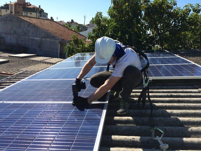 Energia Solar em Porto Alegre - Rio Grande do Sul