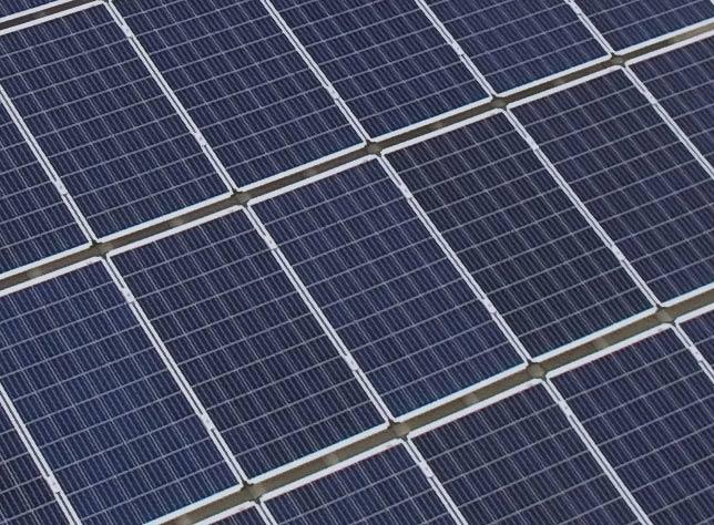 energia solar em Barra do Ribeiro - Rio Grande do Sul