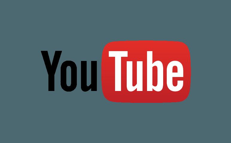 filmes sobre energia solar elysia youtube