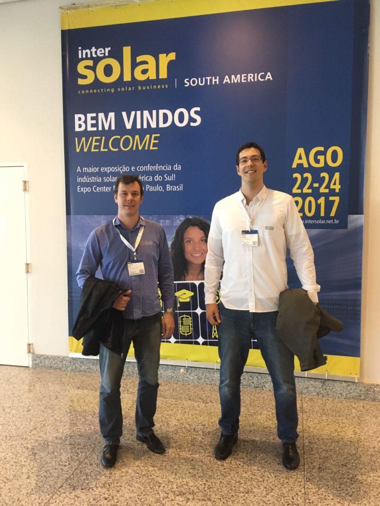 Rio Grande do Sul novidades sobre energia solar - Elysia Energia Solar Porto Alegre