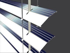Captar energia solar - Elysia Energia Solar Porto Alegre Rio Grande do Sul