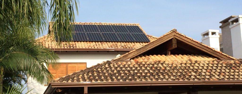 Energia solar em condomínio de Porto Alegre - Elysia Energia Solar Rio Grande do Sul