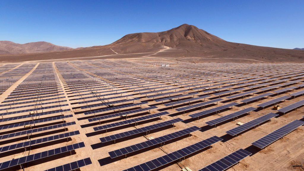 Benefícios energia solar - Elysia energia solar Porto Alegre Rio Grande do Sul