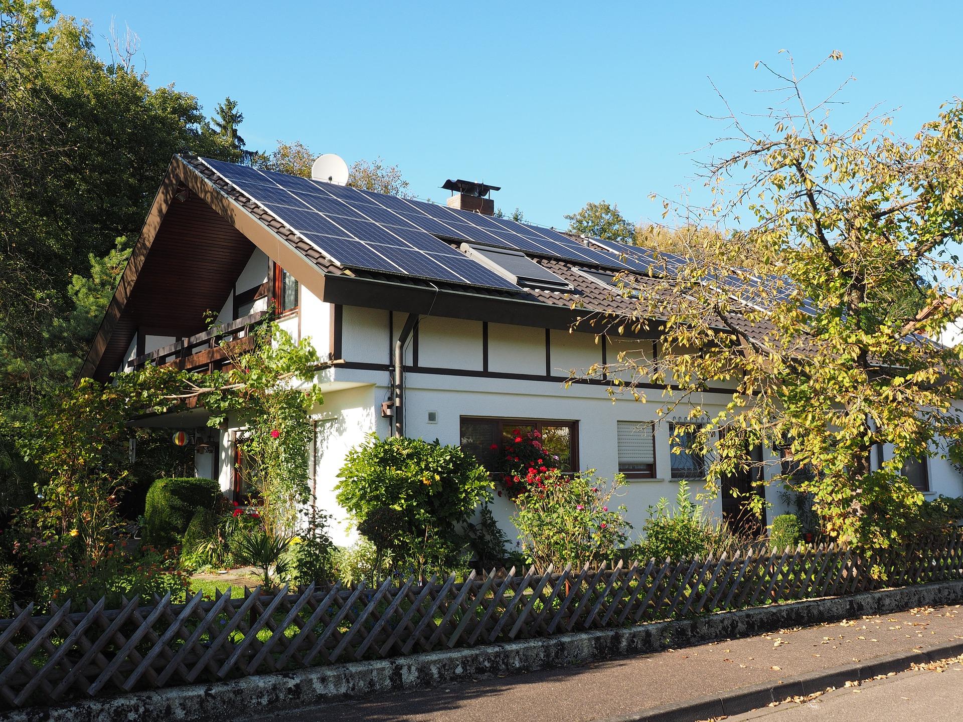 Energia solar em Cachoeirinha - Elysia energia solar Porto Alegre Rio Grande do Sul