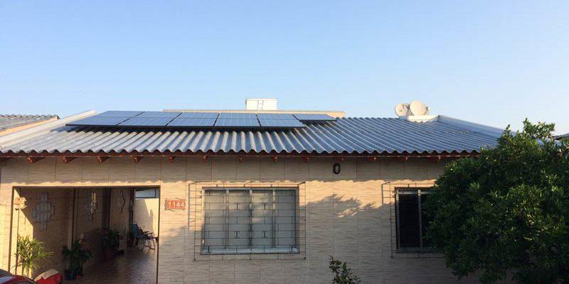 Eldorado do Sul energia solar - Elysia Energia Solar Rio Grande do Sul