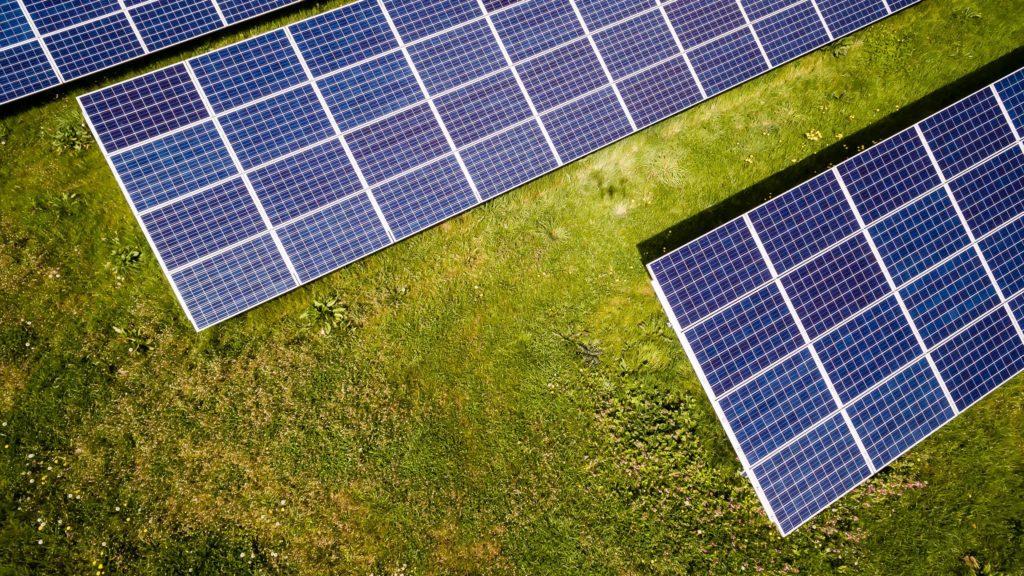Energia solar em Triunfo - Elysia Energia Solar Rio Grande do Sul