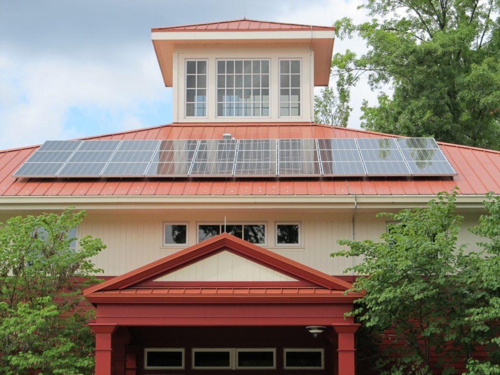 Energia solar em Osório - Elysia Energia Solar Rio Grande do Sul