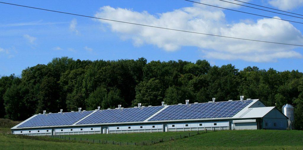 Energia solar em Palmares do Sul - Elysia Energia Solar Rio Grande do Sul