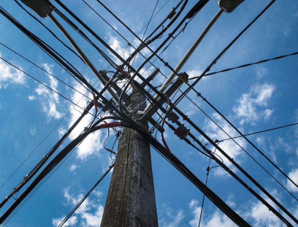 Aumento na conta de luz dos gaúchos - Elysia Energia Solar Porto Alegre Rio Grande do Sul