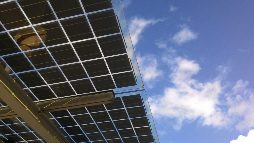 Crédito de energia solar - Elysia energia solar Porto Alegre Rio Grande do Sul