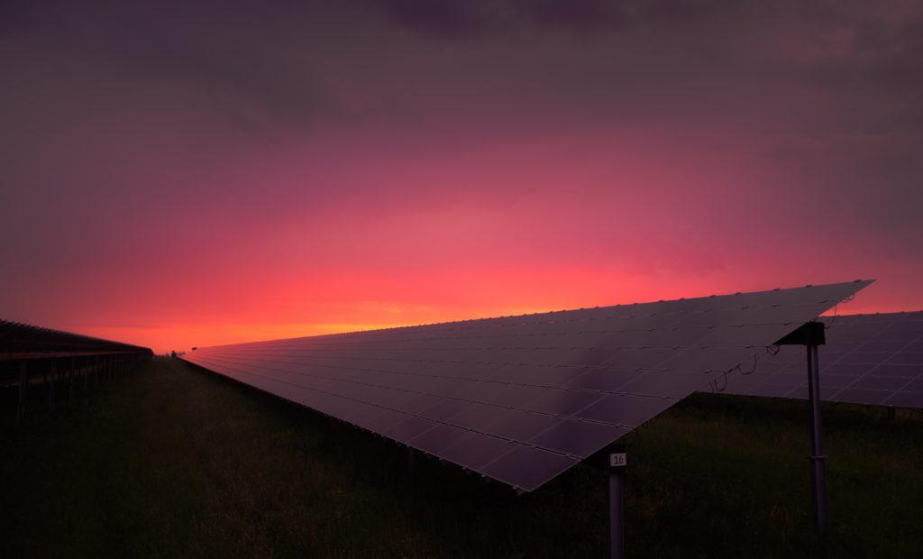 Energia Solar Fotovoltaica no Rio Grande do Sul - Elysia energia solar Porto Alegre