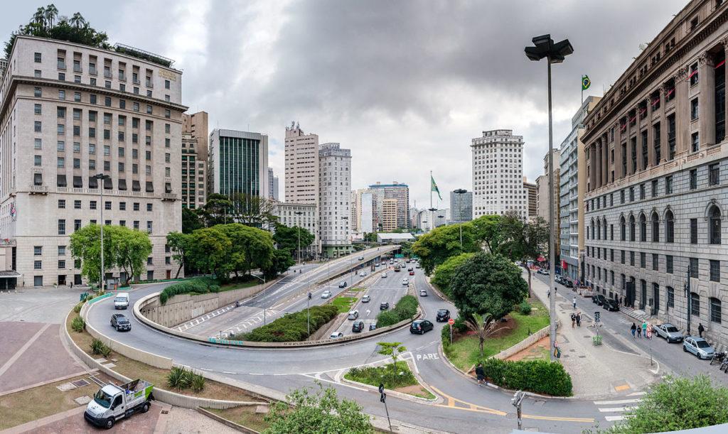 Isenção de ICMS para equipamentos e componentes de energia solar - Elysia Porto Alegre Rio Grande do Sul