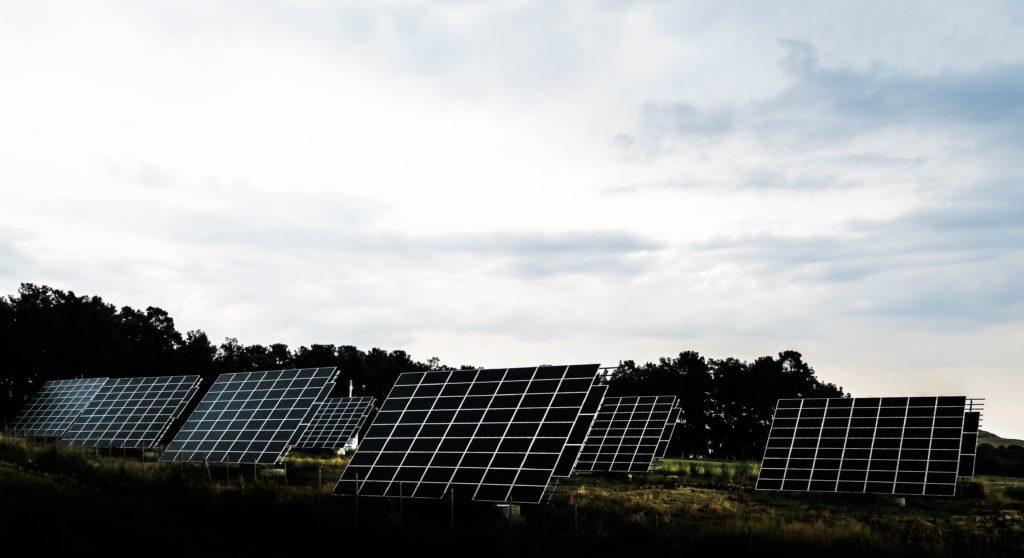 Economizar na conta de luz - Elysia energia solar porto alegre rio grande do sul