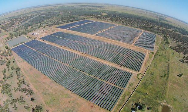 Maior bateria do mundo - Elysia energia solar Rio Grande do Sul Porto Alegre