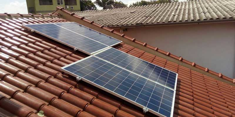 Energia solar fotovoltaica em Gravataí - Elysia energia solar Porto Alegre Rio Grande do Sul