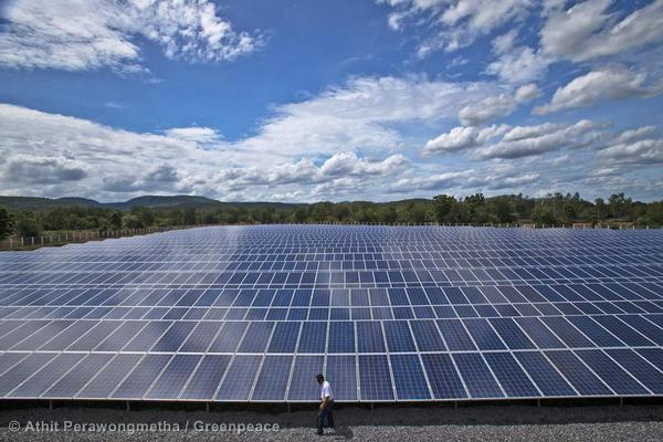 Energia solar em novas residencias - Elysia energia solar Porto Alegre Rio Grande do Sul
