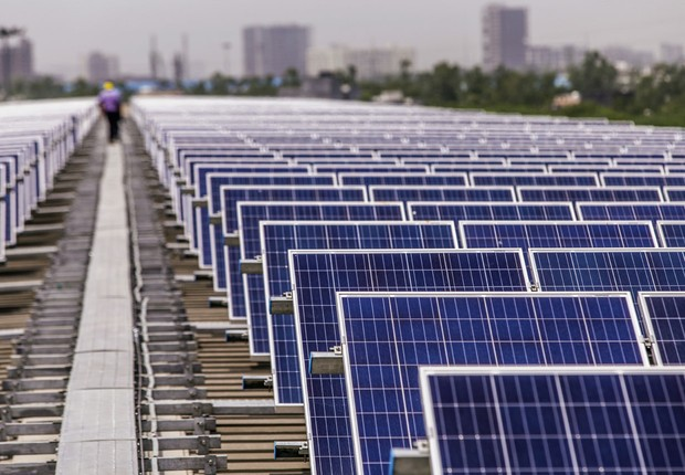 Energia solar para pessoas físicas - Elysia energia fotovoltaica Porto Alegre Rio Grande do Sul
