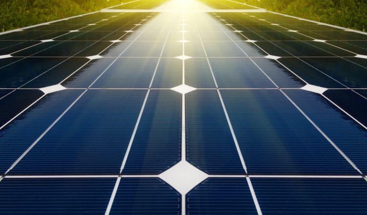 EUA - Elysia energia solar Porto Alegre Rio Grande do Sul