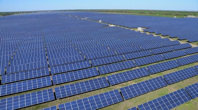 Potência solar Brasil - Elysia energia solar Porto Alegre Rio Grande do Sul