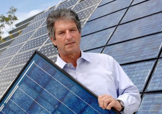 Custo da energia solar - Elysia energia fotovoltaica Rio Grande do Sul