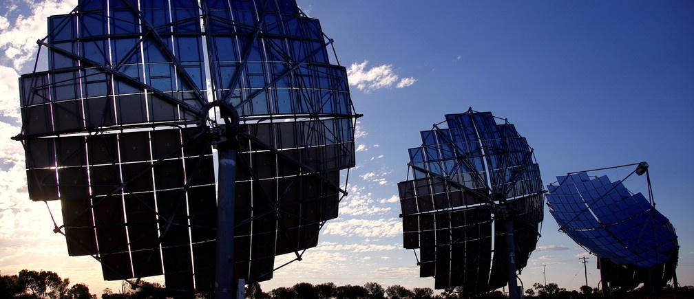 baterias - Elysia Energia Solar Porto Alegre Rio Grande do Sul