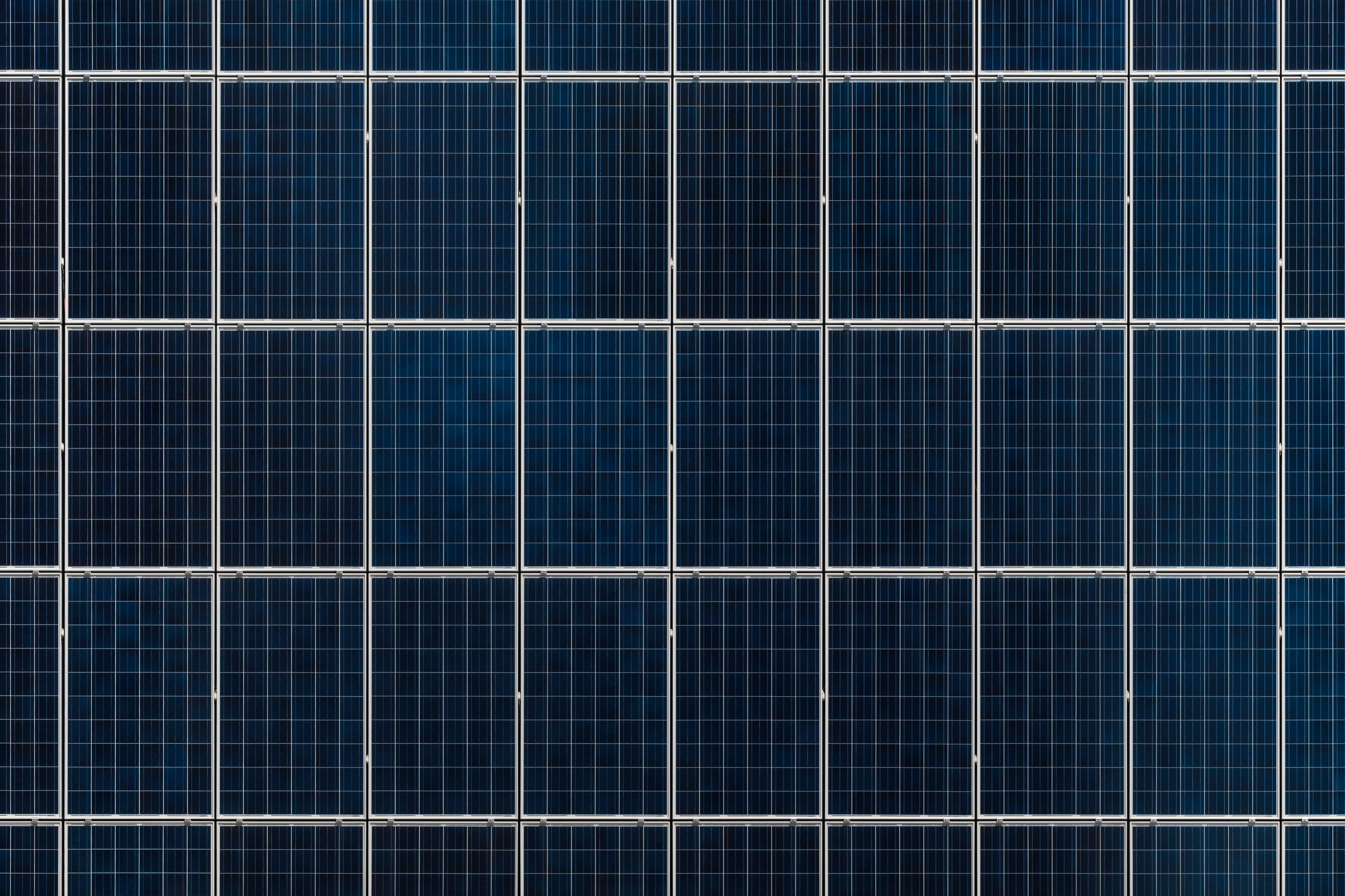 Painel fotovoltaico - Elysia energia solar Rio Grande do Sul Porto Alegre