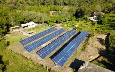 Sistemas fotovoltaicos Rio Grande do Sul - Elysia energia solar