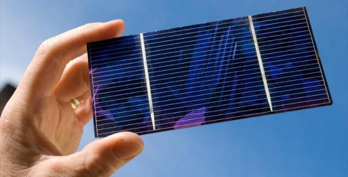 Como funciona um painel solar fotovoltaico