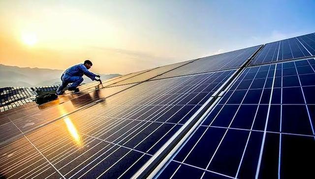 Imóvel para a energia solar - Elysia sistema fotovoltaico Porto Alegre Rio Grande do Sul