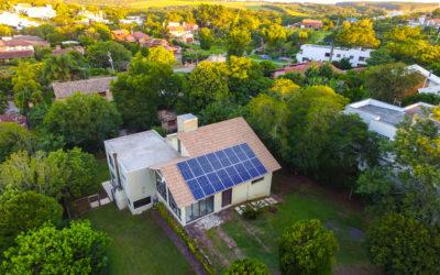 Energia solar fotovoltaica em Gravataí - Elysia sistema fotovoltaico RS