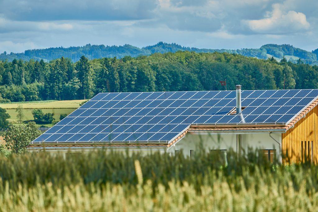 Valorização do imóvel com energia solar - Elysia sistema fotovoltaico RS