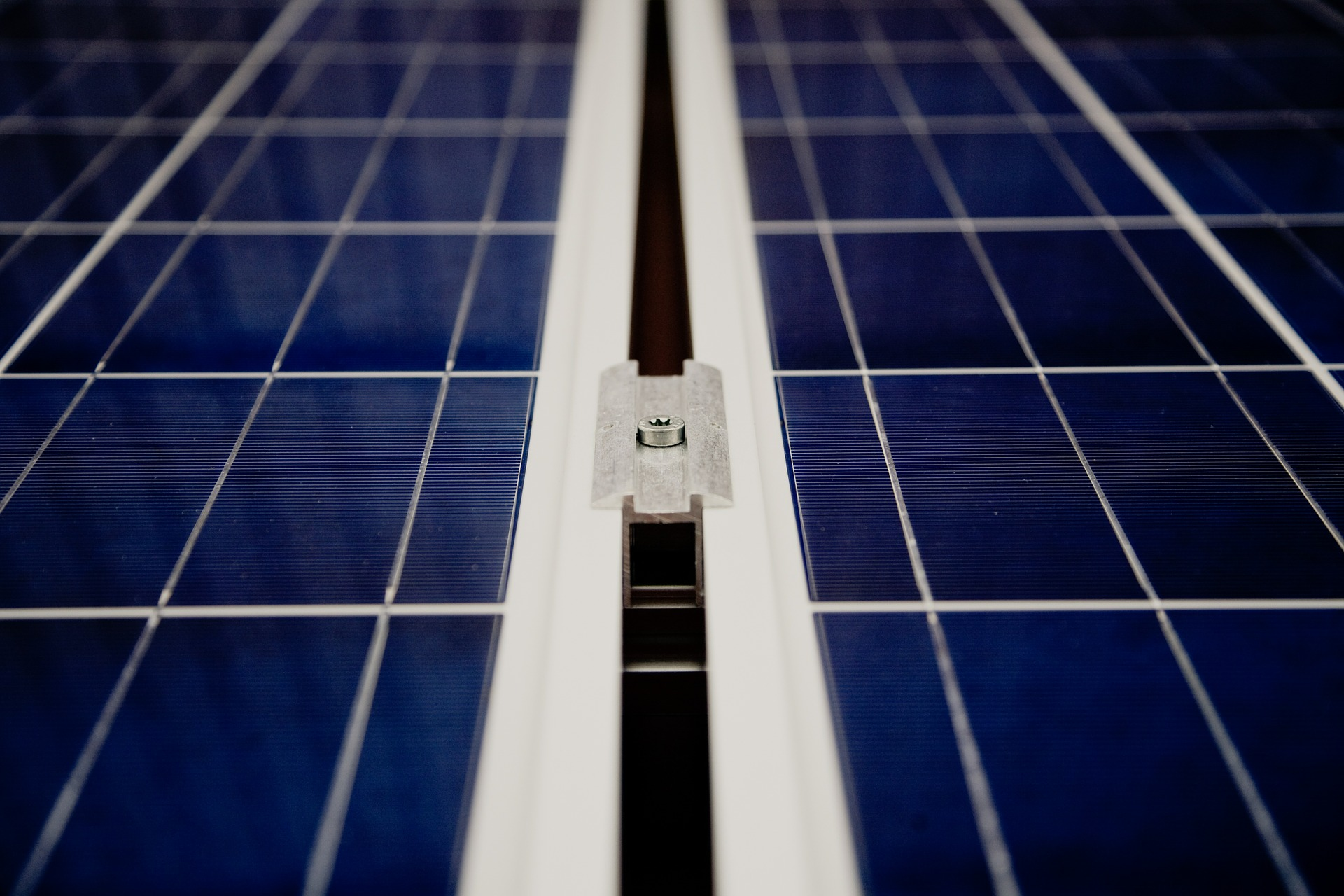 Painel solar - Elysia energia solar Rio Grande do Sul
