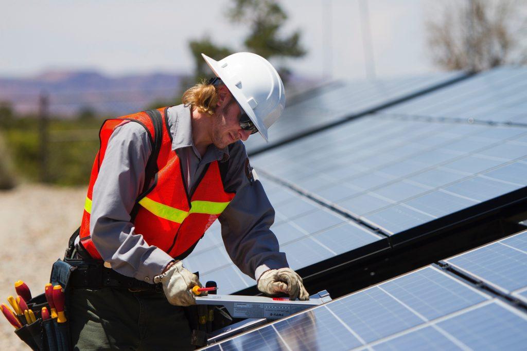 Painéis solares - Elysia energia solar poa