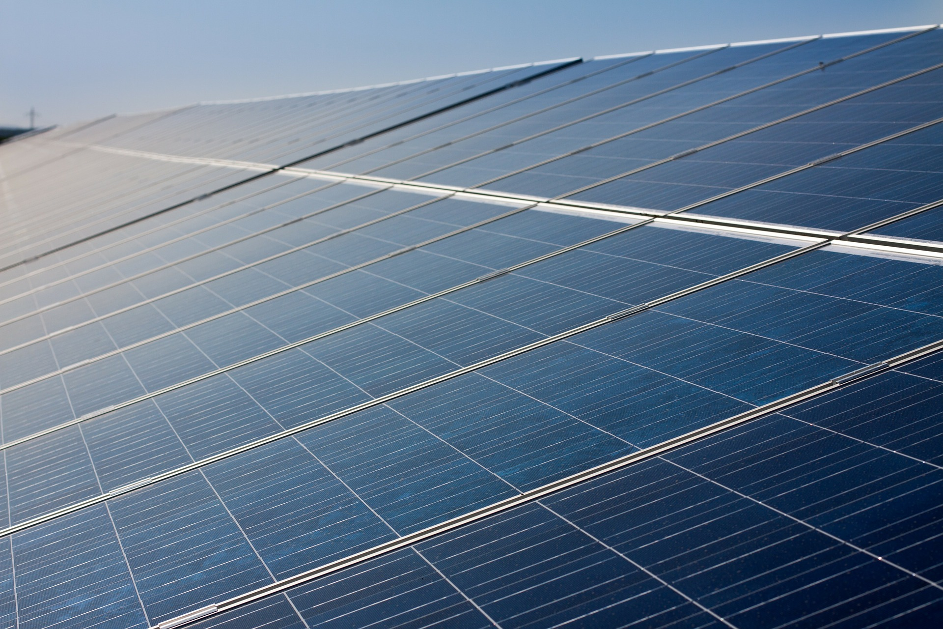 Mundo da energia solar - Elysia sistema fotovoltaico Rio Grande do Sul