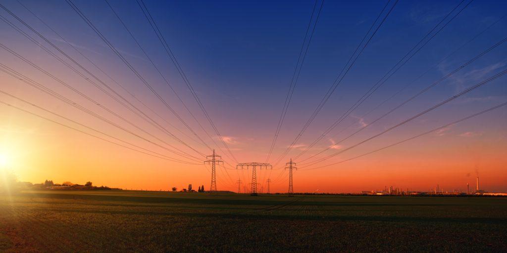 Conta de luz - Elysia energia solar