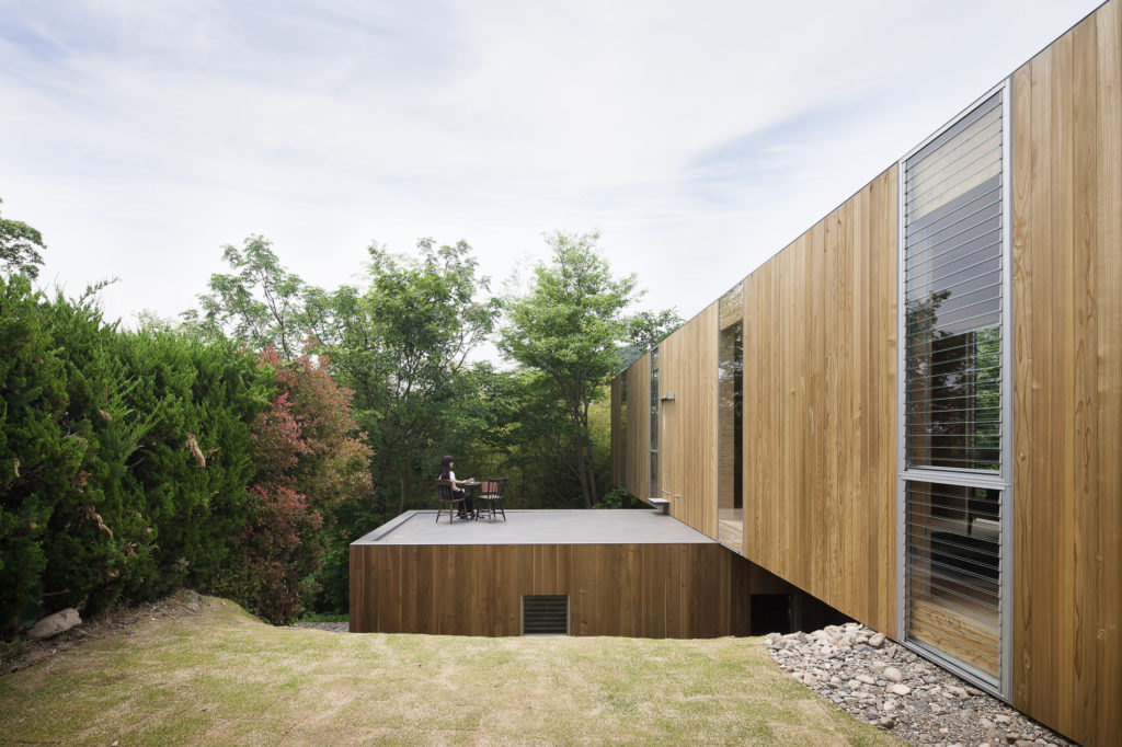 casas sustentáveis - energia solar