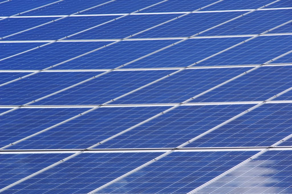 Ministério Público - Elysia energia solar Rio Grande do sul