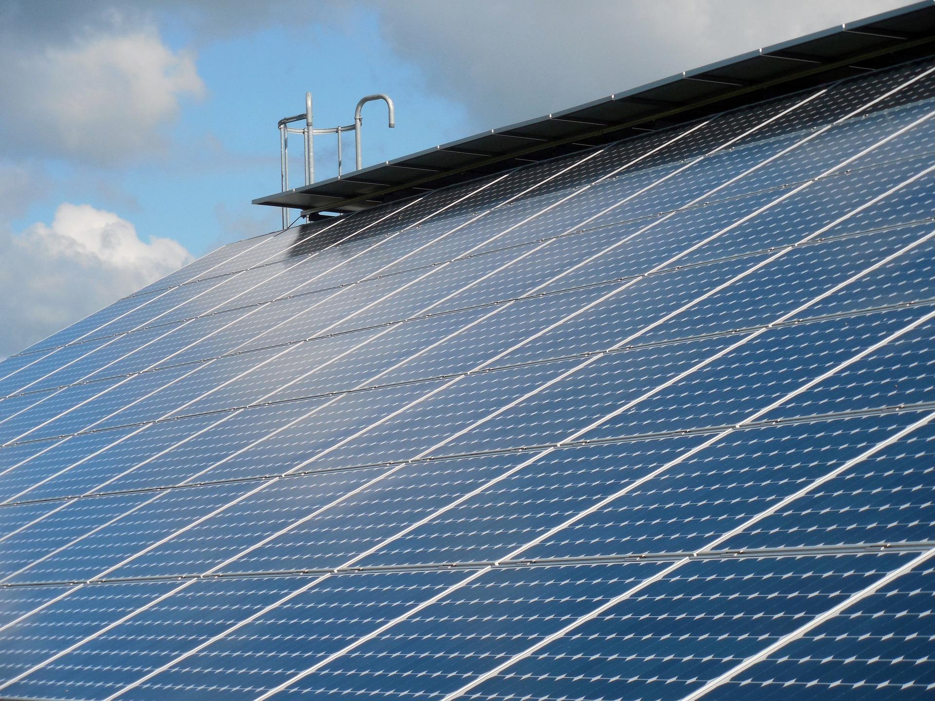 Mudança Aneel - Elysia energia solar Rio Grande do Sul
