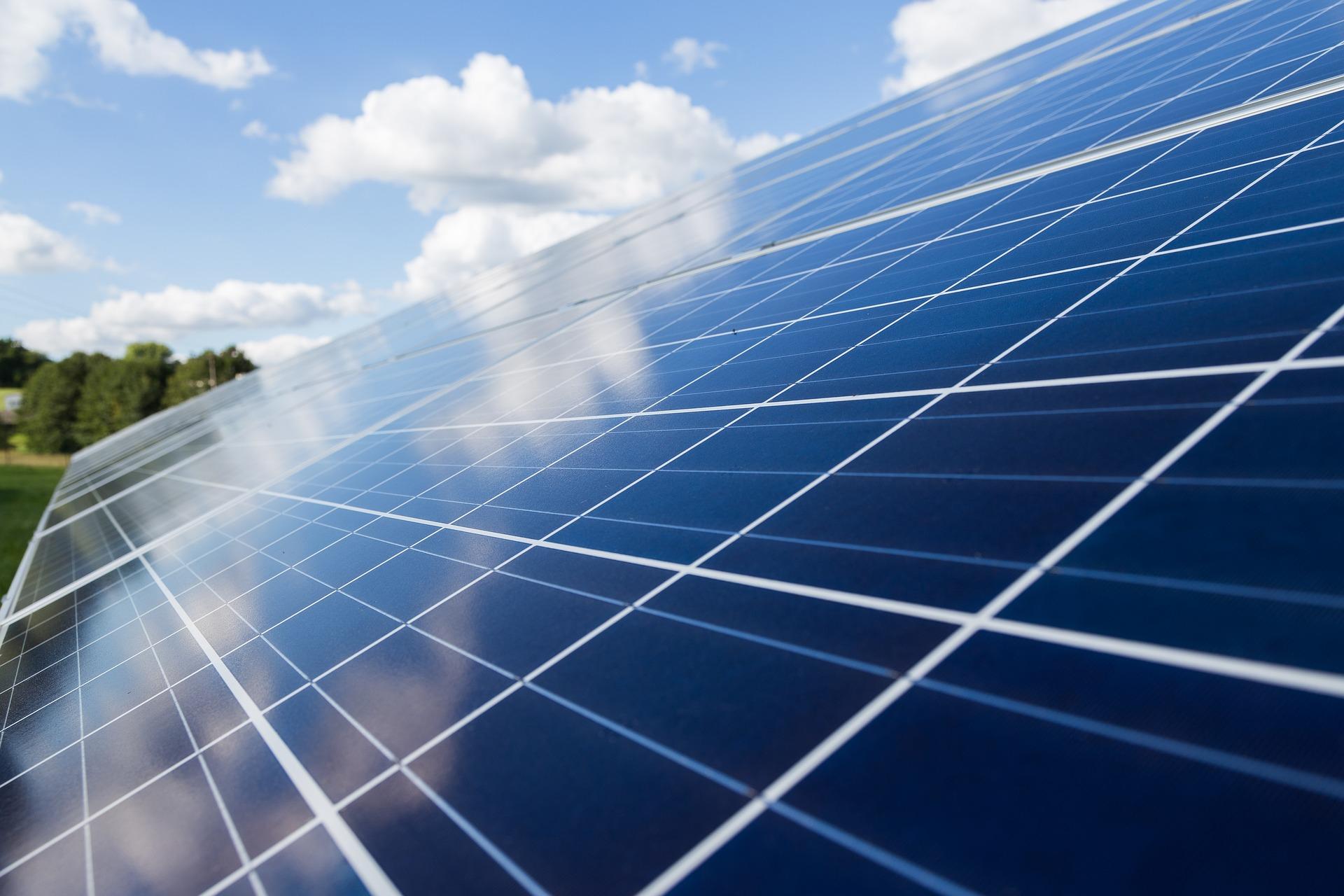 Investimentos em sistema fotovoltaico - Elysia energia solar Rio Grande do Sul