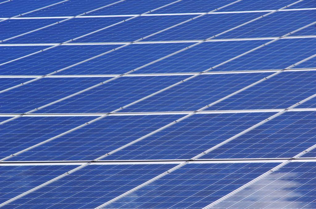 Setor fotovoltaico - Elysia energia solar Porto Alegre