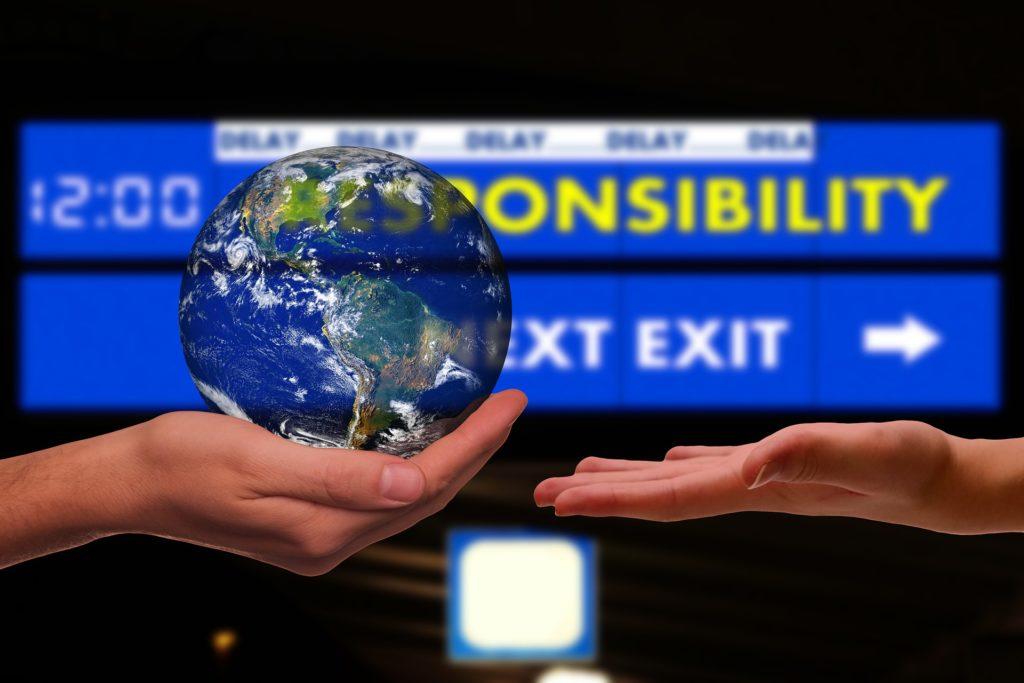 Presentes sustentáveis - Elysia energia solar POA