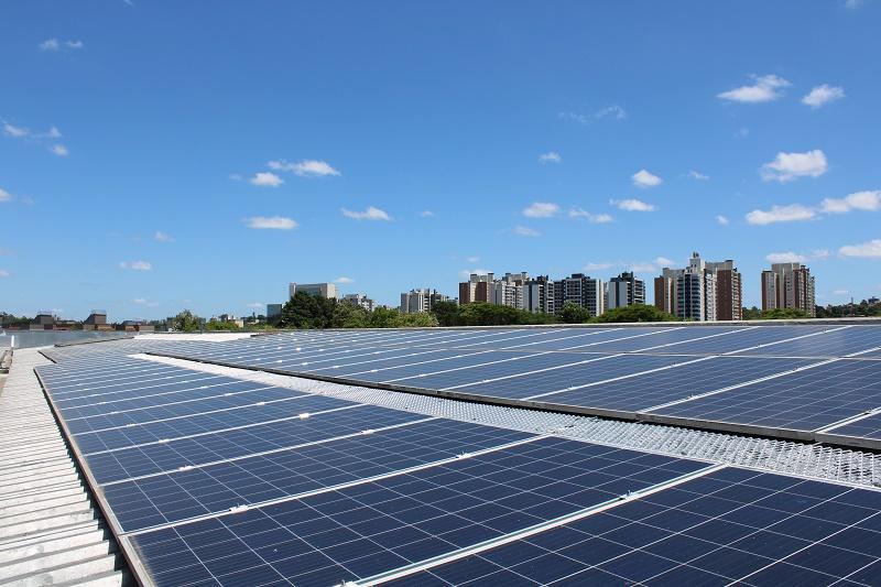 Forbes - Elysia energia solar POA