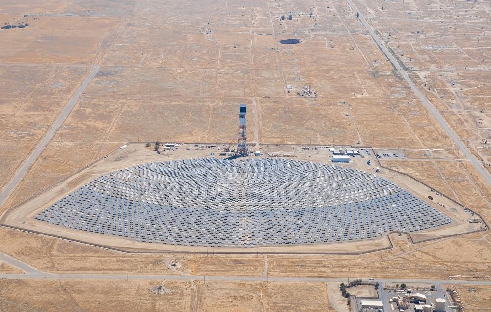 Chevron - Elysia energia solar