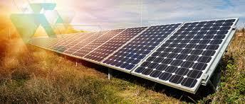 Energia Solar Fotovoltaica - Sicoob Coopcredi - Cooperativa de Crédito