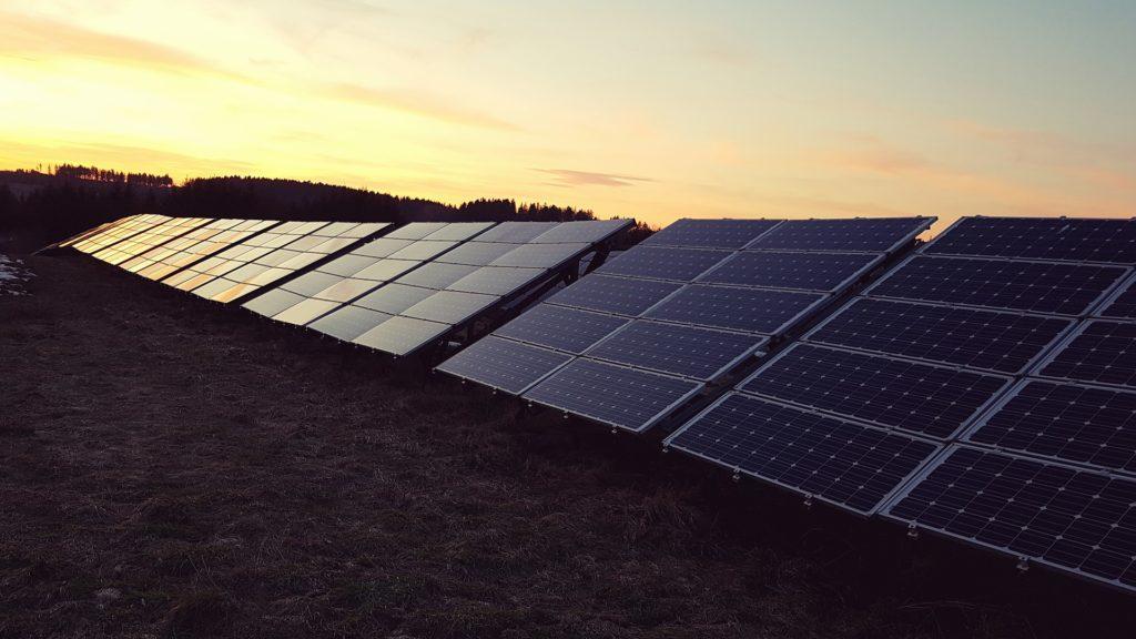 Financiamento de energia solar - Elysia sistema fotovoltaico Rio Grande do Sul