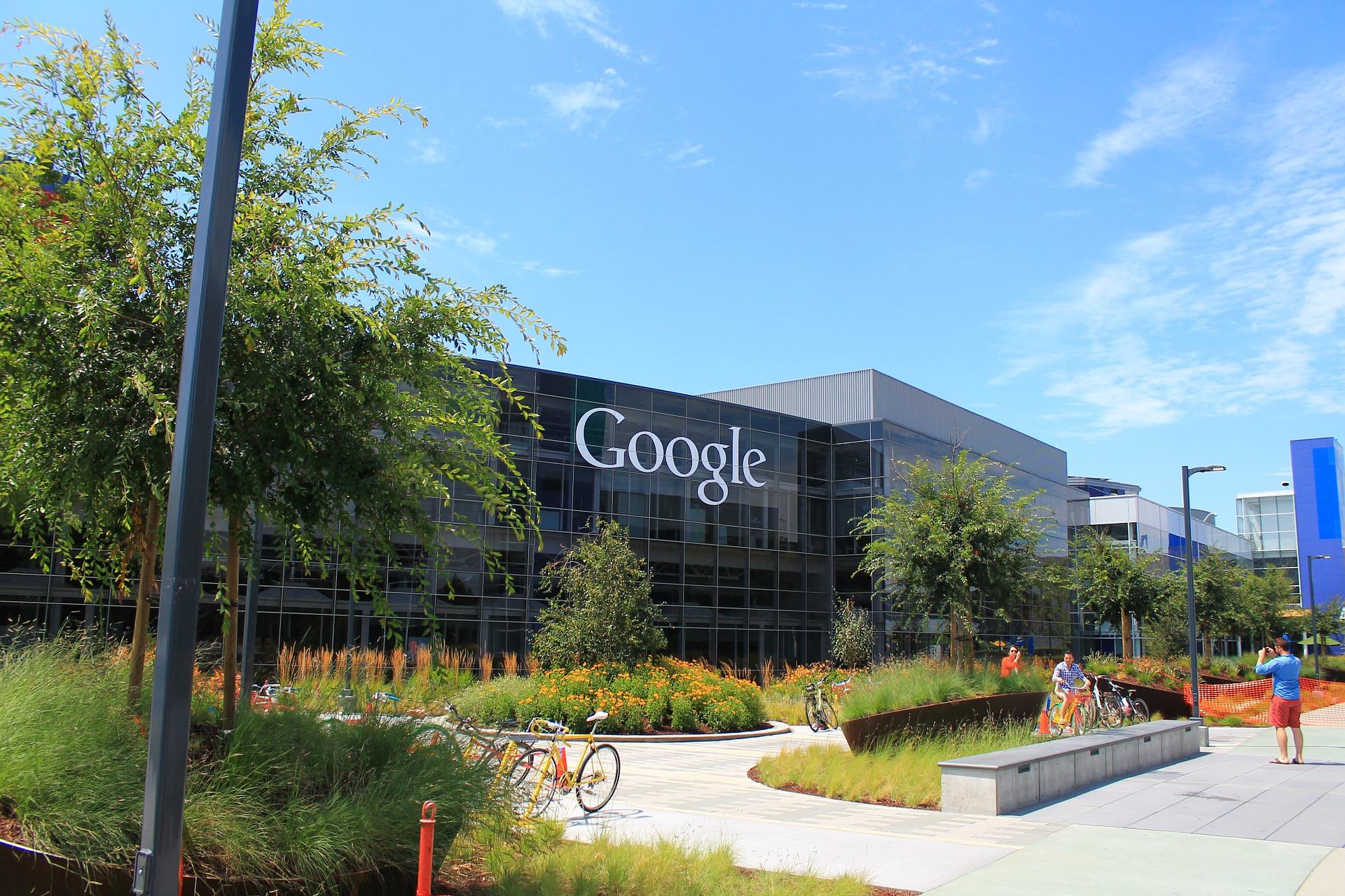 Google - Elysia energia solar Porto Alegre