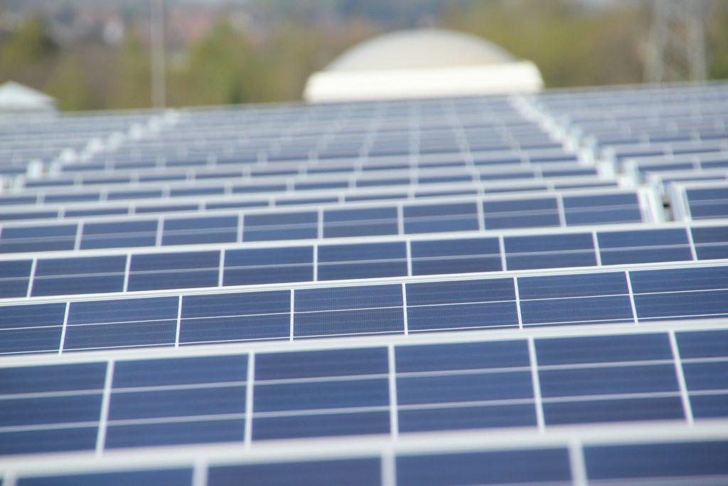 Homologação de energia solar - Elysia sistema fotovoltaico Rio Grande do Sul