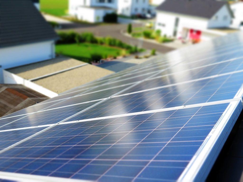 Cobrança ICMS - Elysia energia solar Porto Alegre