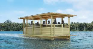 Embarcação solar- Elysia energia fotovoltaico POA